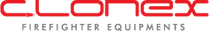 Clonex S.A. – Ecuador Logo