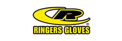 Ringers Glove